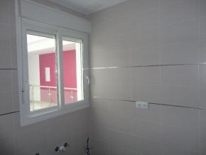 Pisos de 2 dormitorios - Foto #14