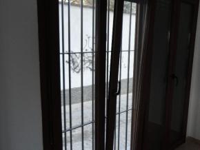 Piso de 3 dormitorios - Foto #13