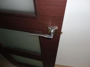 Pisos de 2 dormitorios - Foto #11
