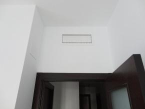 Pisos de 2 dormitorios - Foto #9