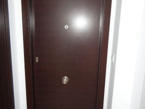 Piso de 3 dormitorios - Foto #7