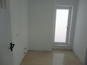 Piso de 3 dormitorios - Foto #2