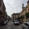 Piso en Puerta de Aguilar, 13 - Foto #1