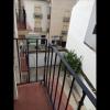 Piso en Puerta de Aguilar, 13 - Foto #3