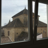 Piso en Puerta de Aguilar, 13 - Foto #4