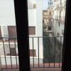 Piso en Puerta de Aguilar, 13 - Foto #5