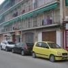 Local – Avenida Antonio y Miguel Navarro - Foto #2