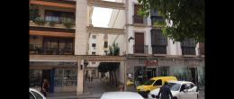 Piso en Puerta de Aguilar, 13